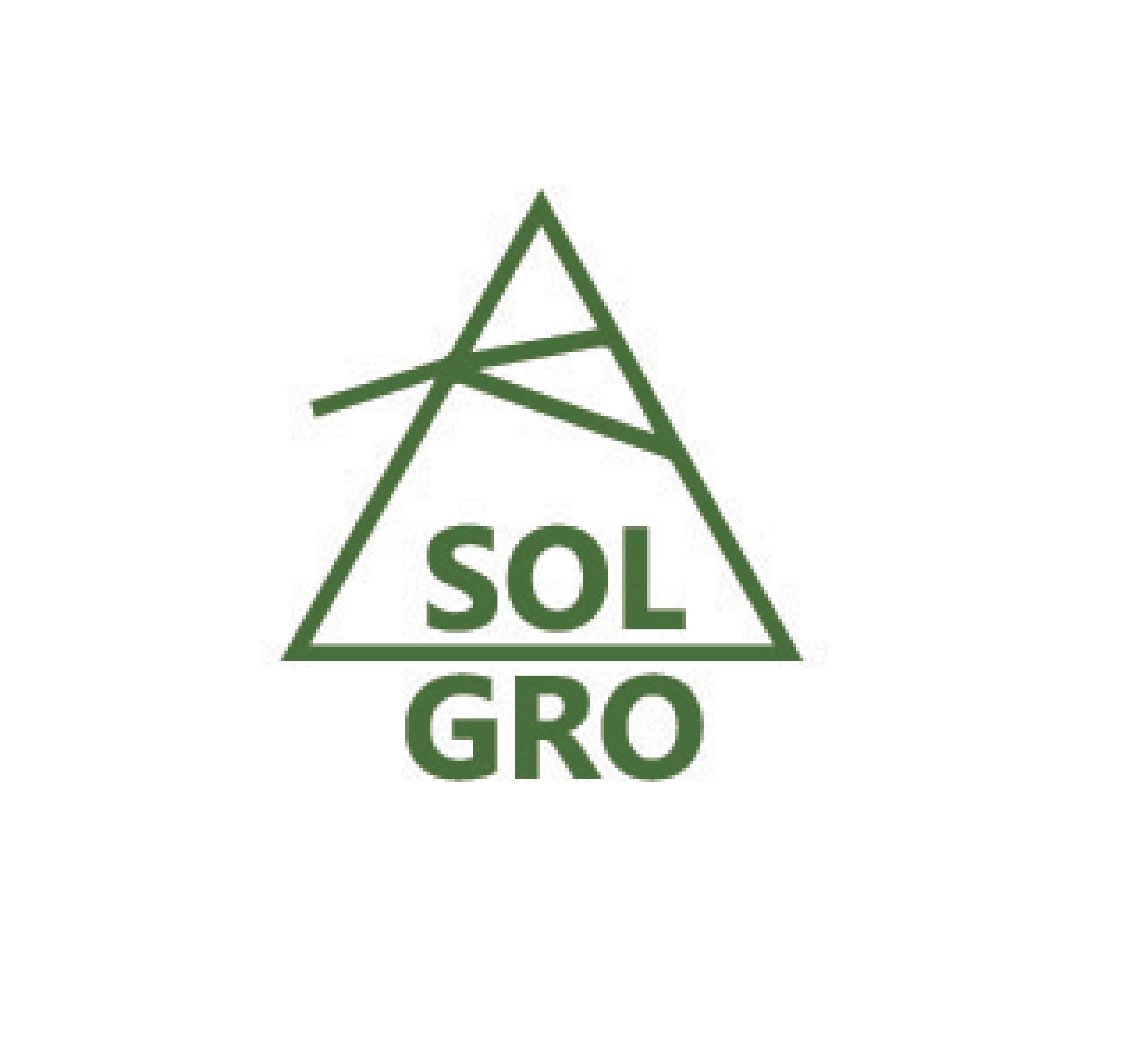solgrowebsiteready.png