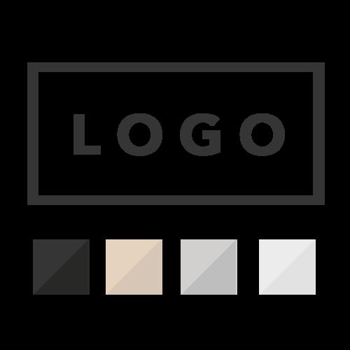 Brand+Design.png
