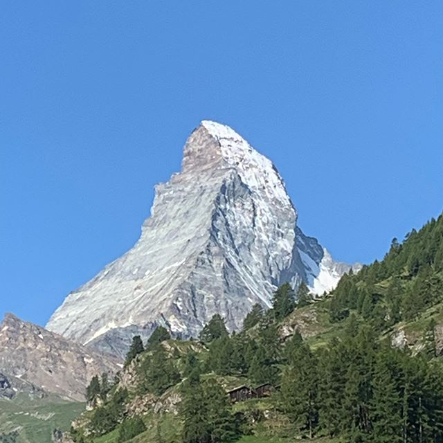 You can feel the energy and vibrations from this majestic peak! This Friday, Crystal Bowl Meditation at Yoga Del Mar, 7:30-8:30pm, $25 and Sunday night, Aug. 11th - Reiki & Crystal Bowls at Pilgrimage Yoga, 6:30-7:45pm, $30. Come out and feel the energy! . . . . #crystalbowls #crystalsoundhealing #soundbath #soundbowls #soundhealing #singingbowls #singingbowl #meditation #vibrationalhealing #stressrelief #takeaminute #crystalhealingvibes #soundmeditation #healingsounds #soundscape #sandiegoyoga #crystalbowlmeditation #crystalsingingbowlmeditation #relaxation #northpark #normalheights #sdyoga #sandiegosoundhealing #delmarbeach