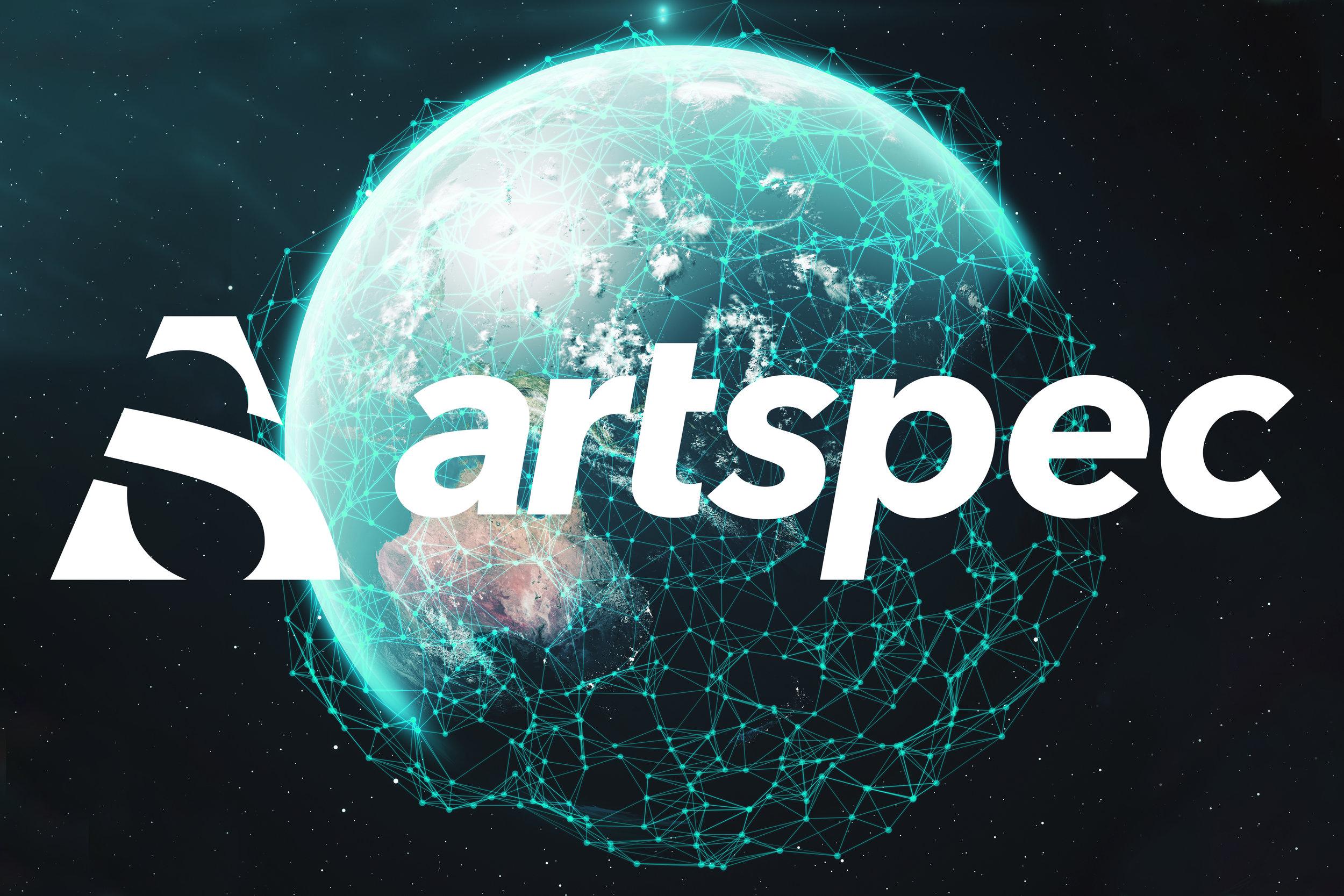 Artspec-World-connected.jpg