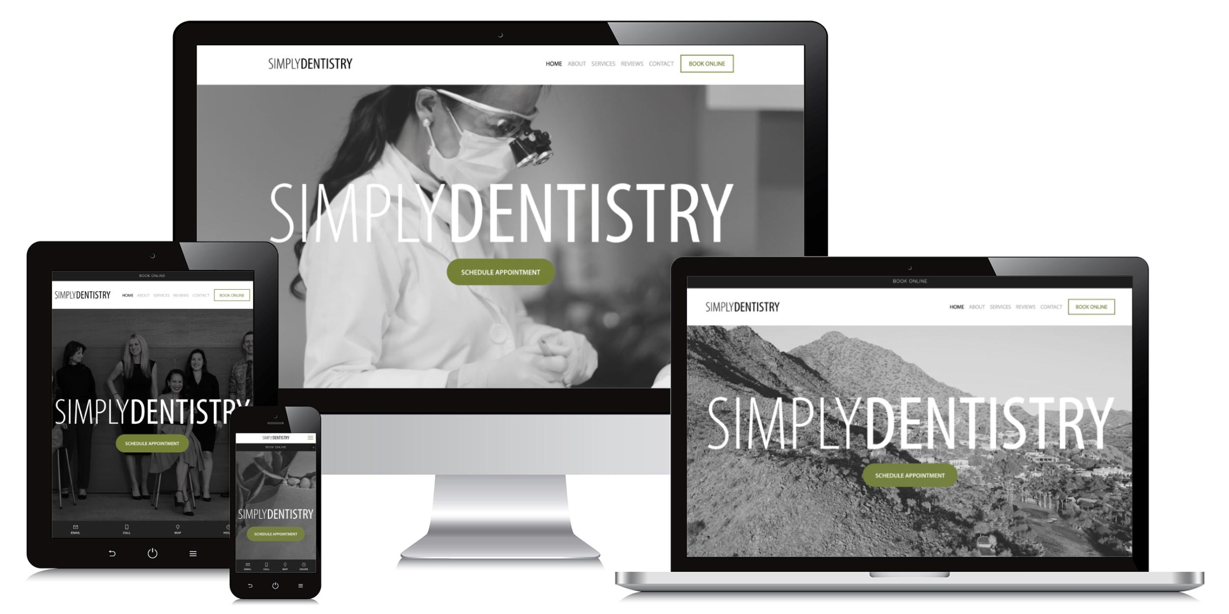 wilcomedia-simply-dentistry-website-showcase.jpg