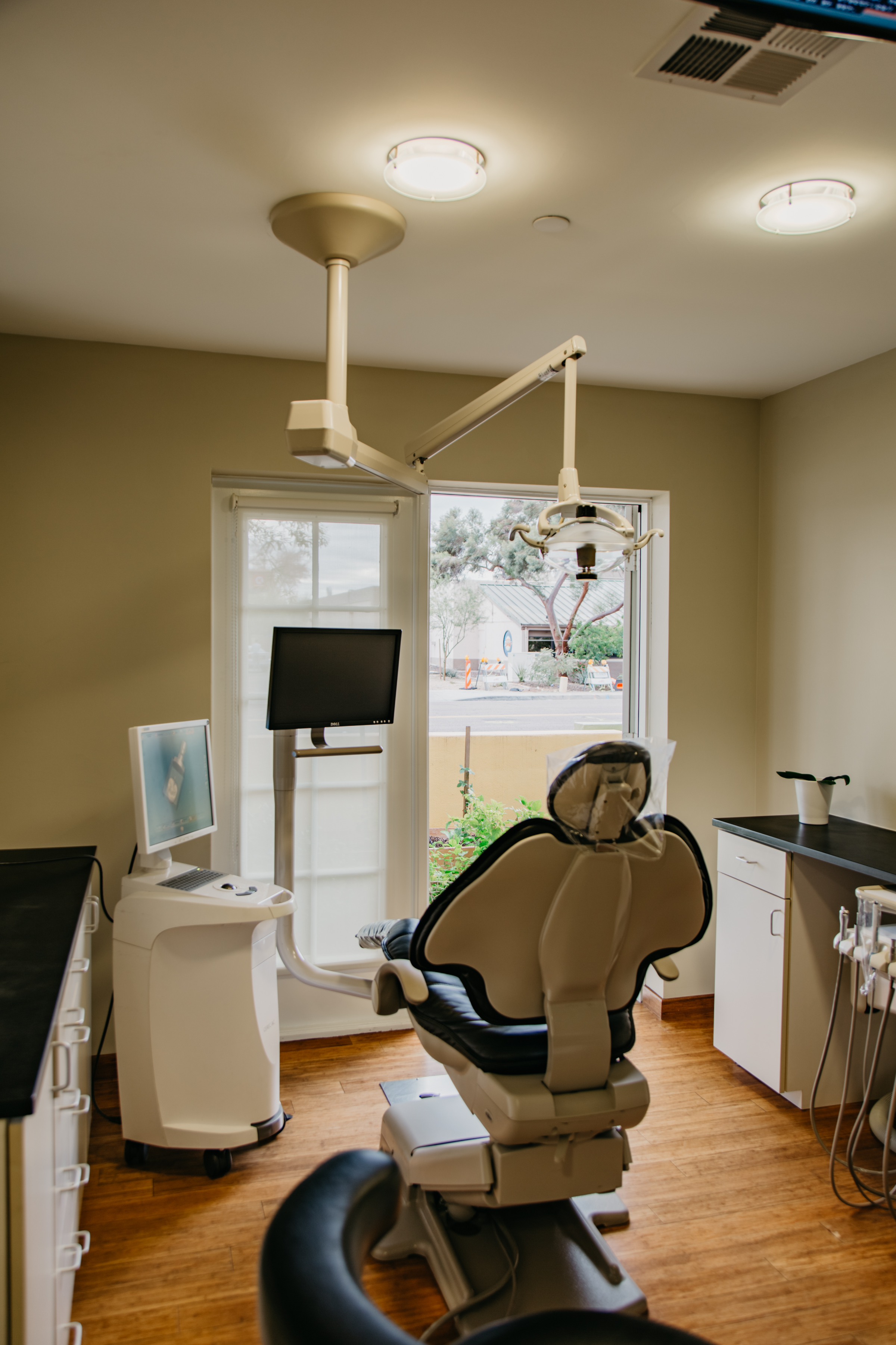 TimChow_SimplyDentistry_Full_034.jpg