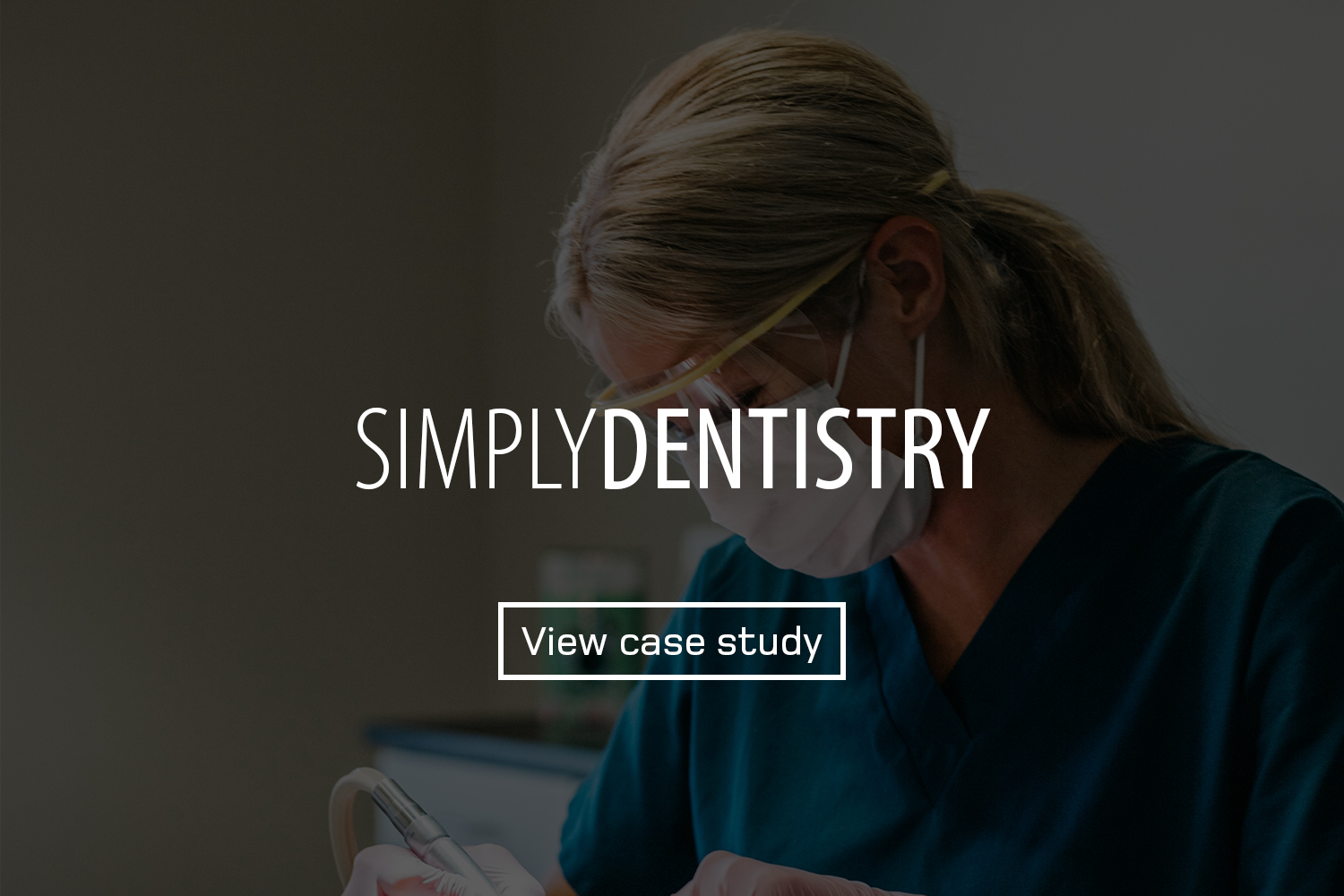 wilcomedia-simply-dentistry-case-study.jpg