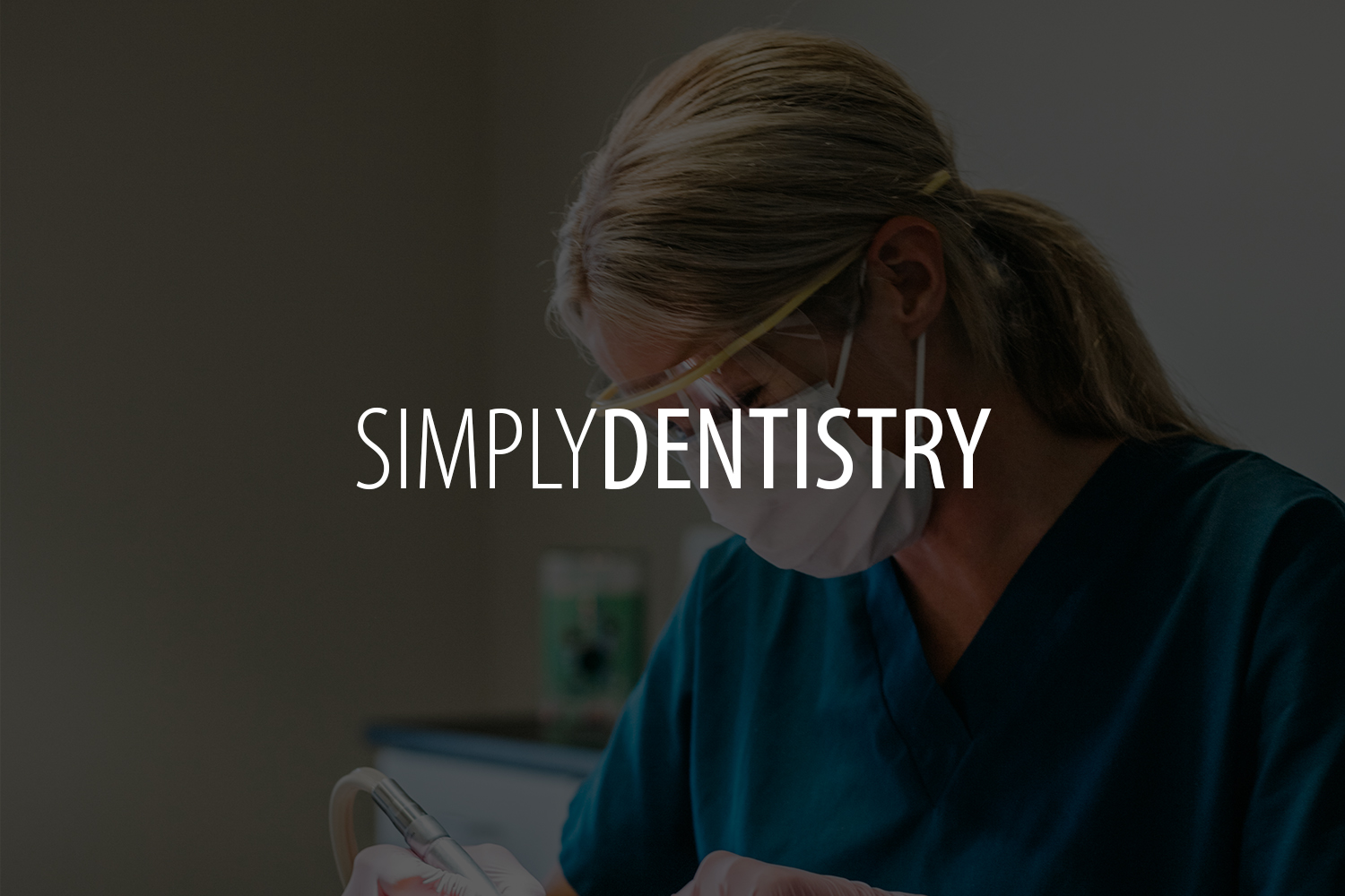 wilcomedia-simply-dentistry-case-study-overview1.jpg