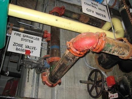 St Joseph-MEP-fire suppression system.jpg
