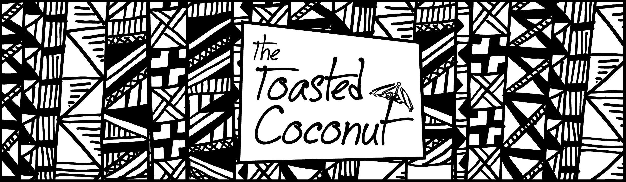 MaiTaiGlassToasted Coconut-01.jpg