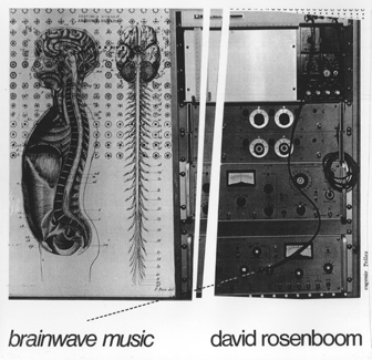 Brainwave Music