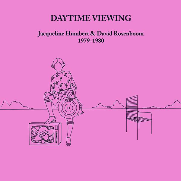 Daytime Viewing