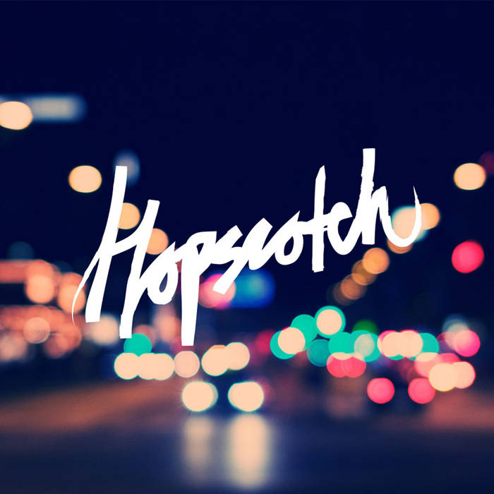 Hopscotch album-cover.jpg