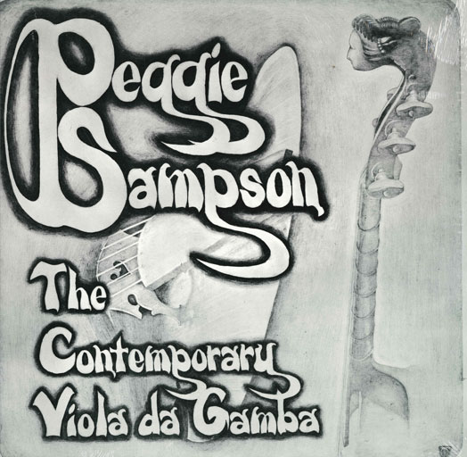 P.Sampson-Contemp-VdaGamba.jpg