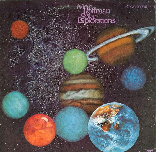 M.Koffman-Solar-Explorations.jpg