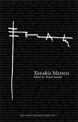 Xenakis Matters.jpg