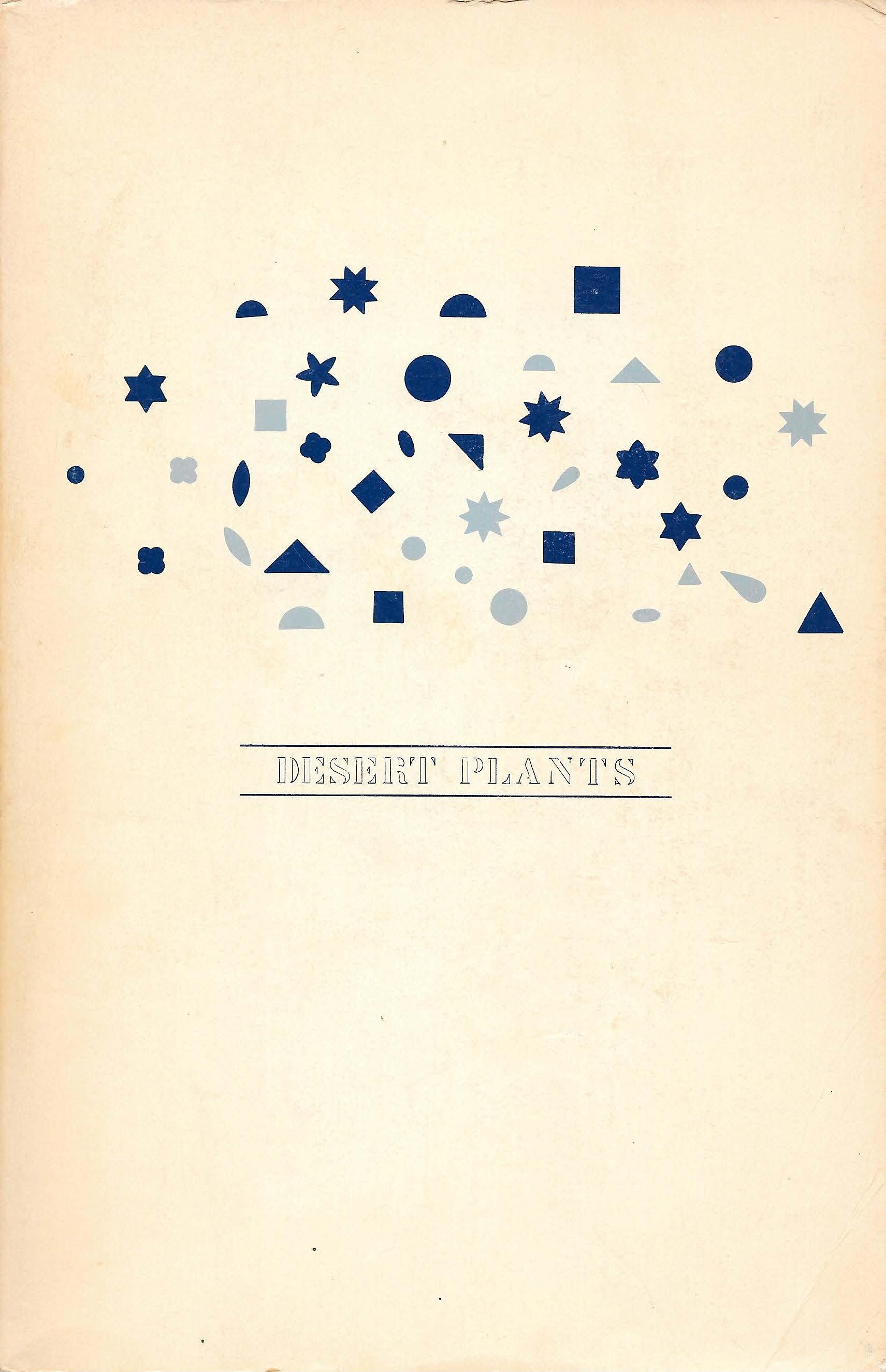 Desert Plants cover.jpg