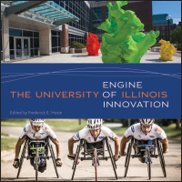 Engine of Innovation UIUC.jpg
