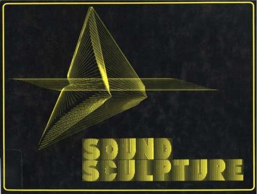 sound-sculpture-L-qokQ9H.jpeg