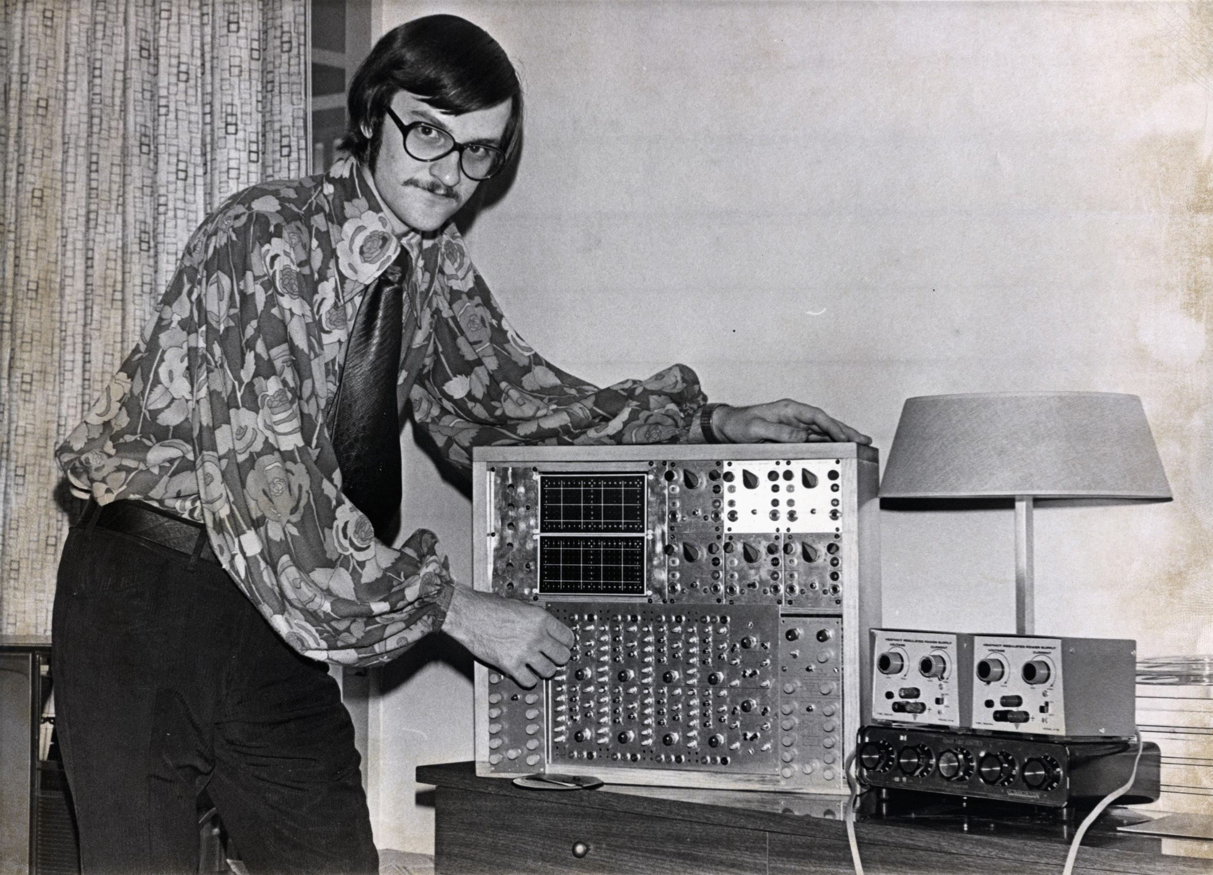 Rosenboom w_Neurona 70s.jpg