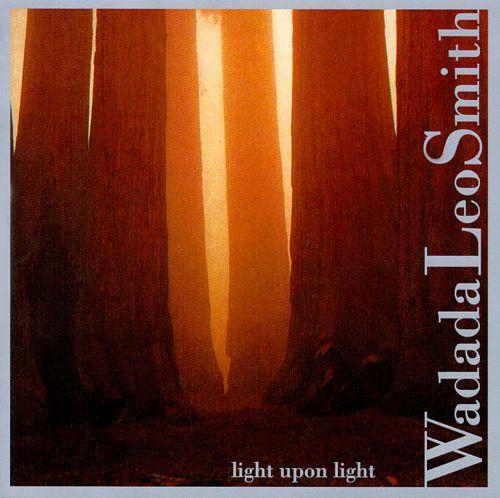 WLS Light Upon Light.jpg