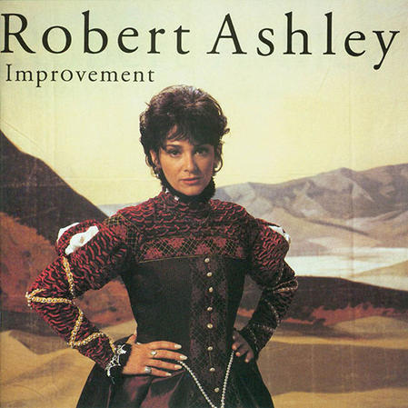 ROBERT ASHLEY Improvement.jpg