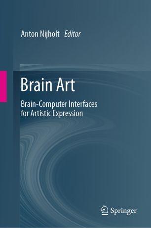 Brain+Art+cover.jpg
