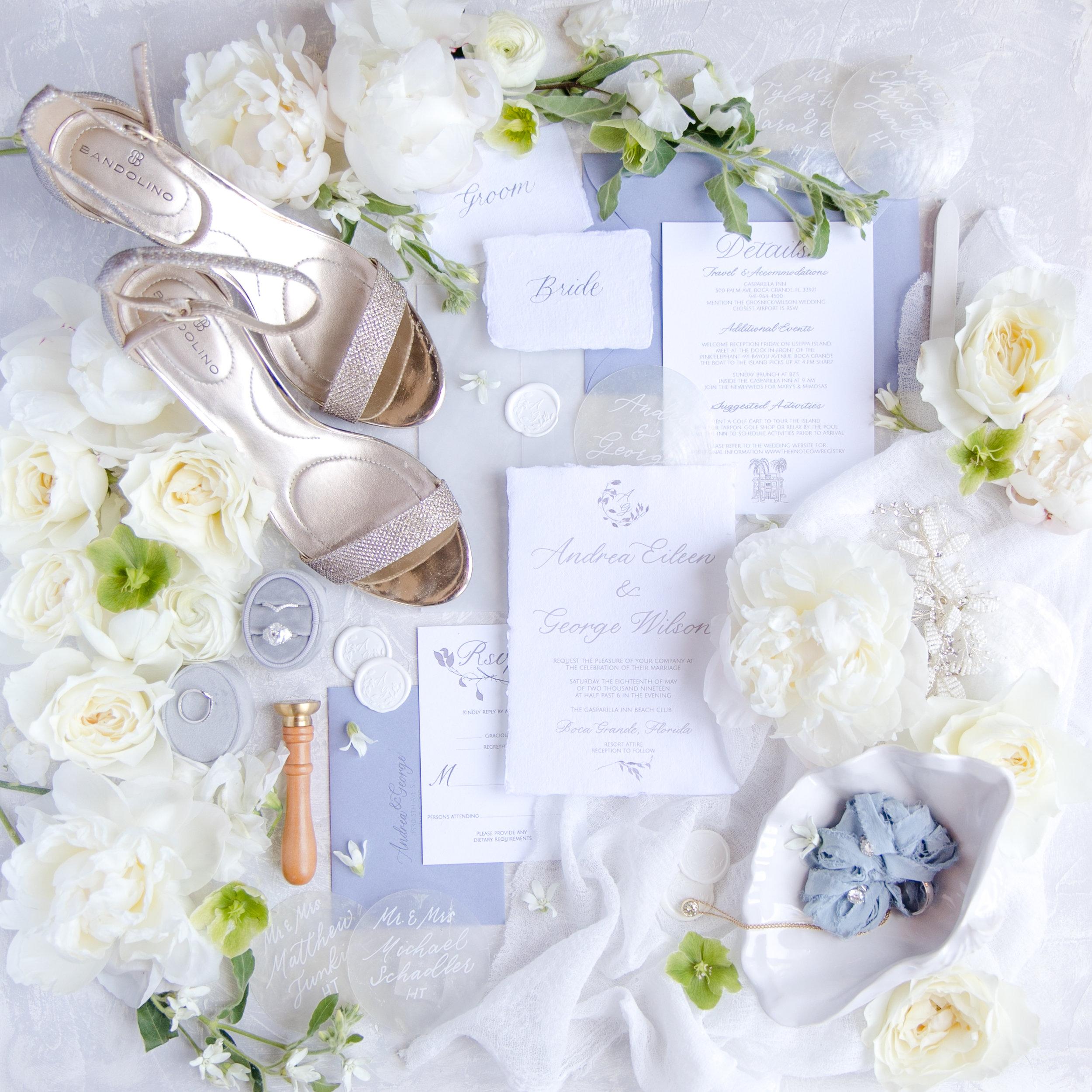 Gasparilla Inn Wedding invitation blue-1004.jpg