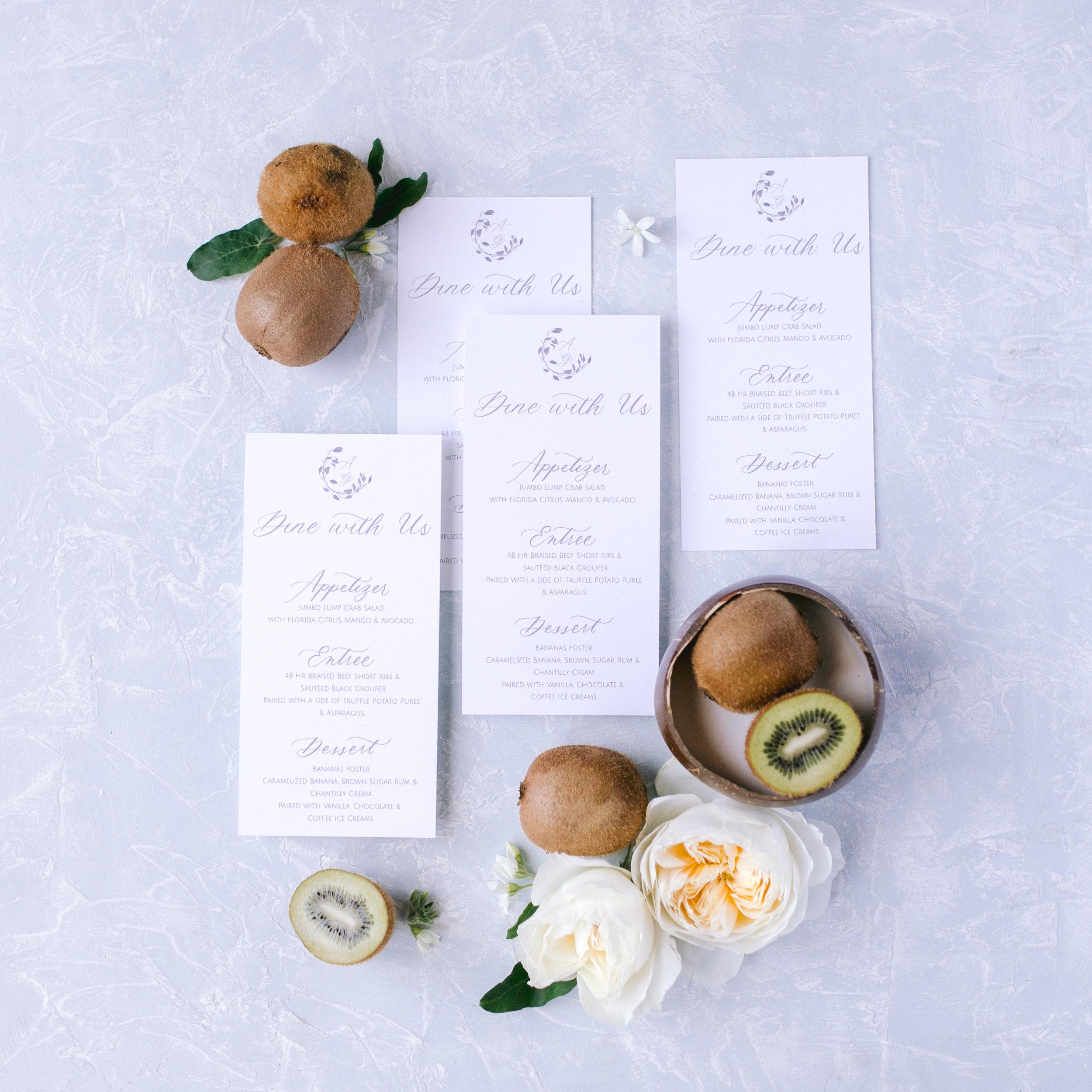 Gasparilla Inn Wedding Coconut menu-1004.jpg