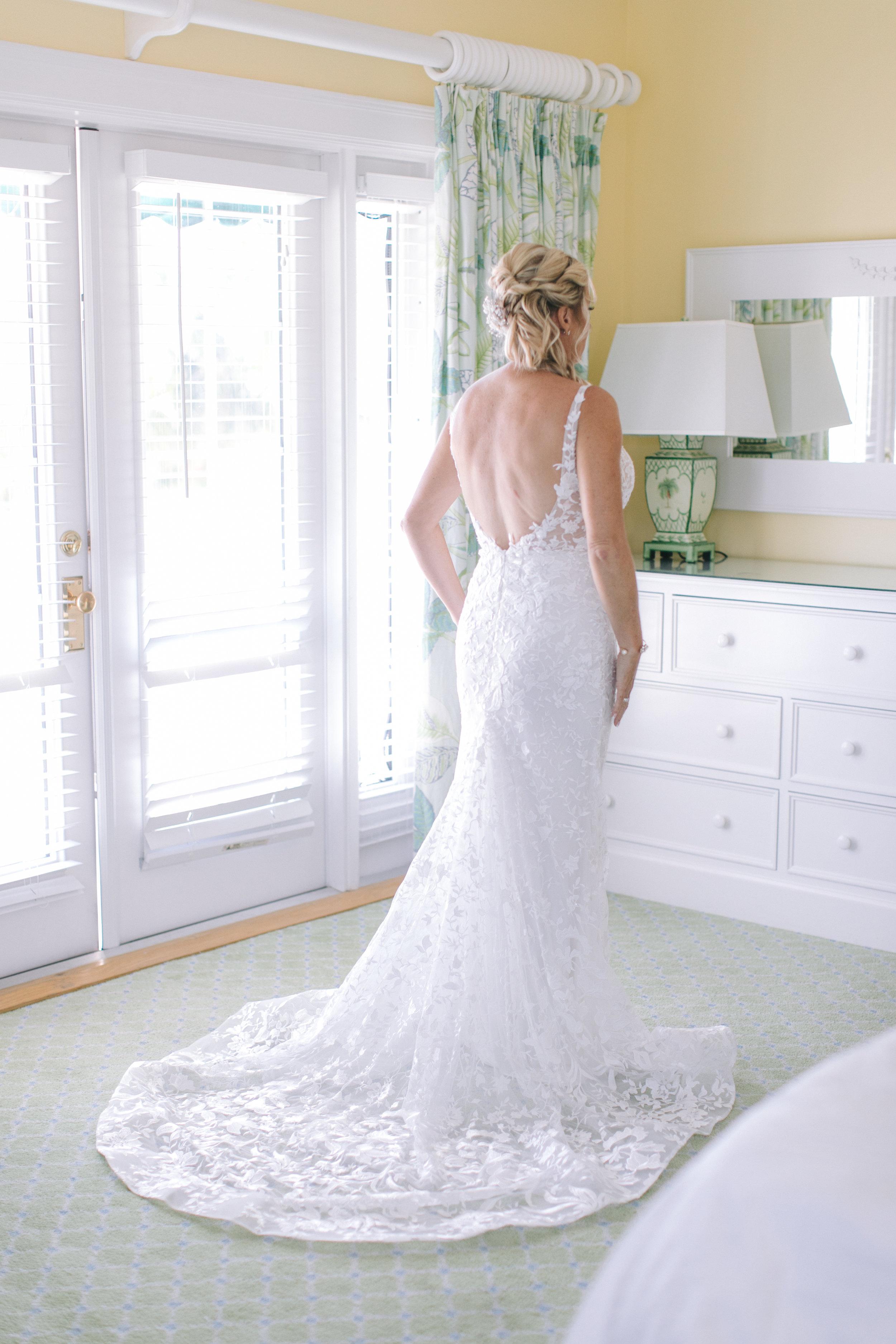Gasparilla Inn Wedding lace wedding gown jet set wed  -1115.jpg