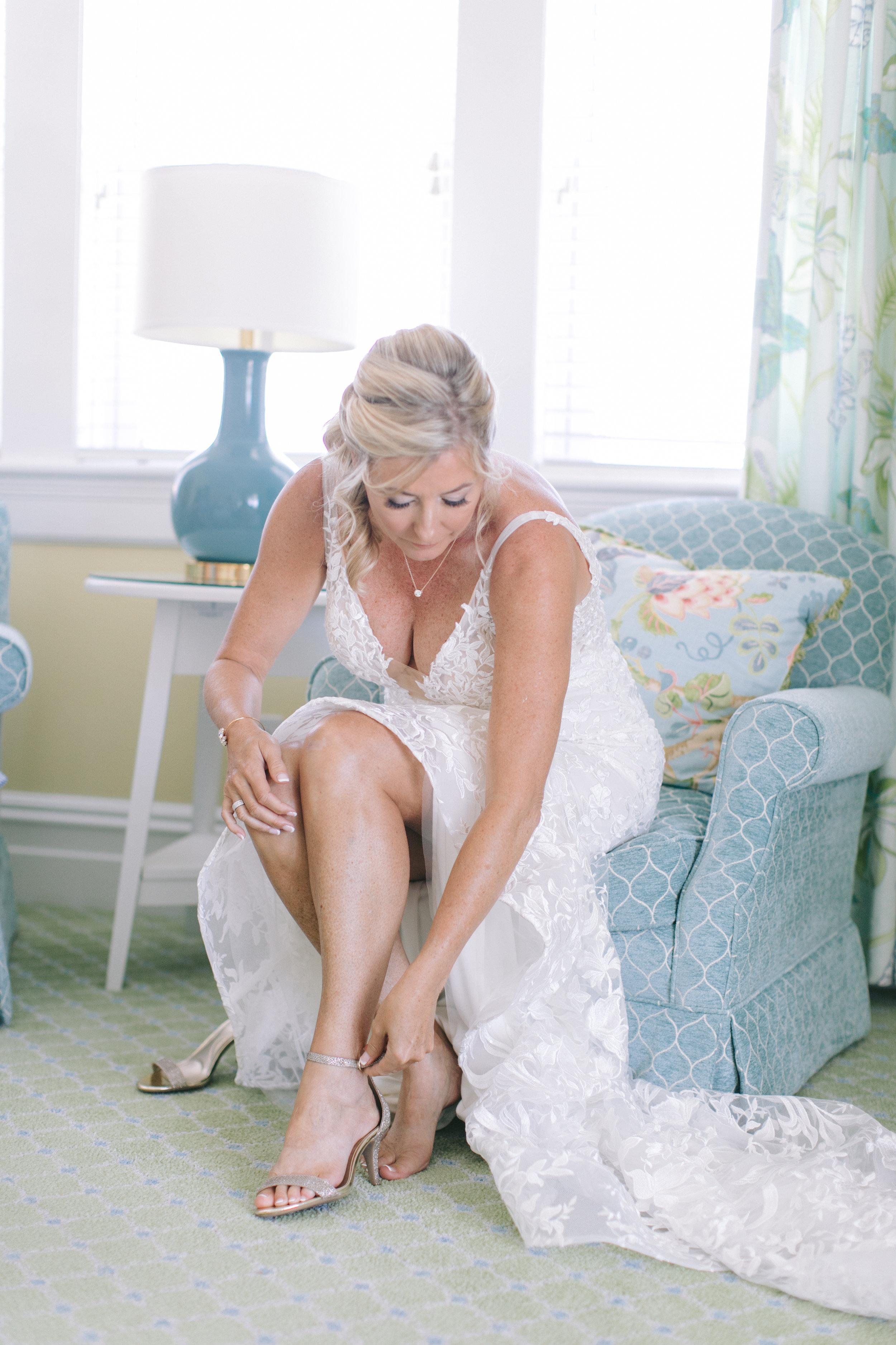 Gasparilla Inn Wedding Jet Set Wed  lace gown-1118.jpg