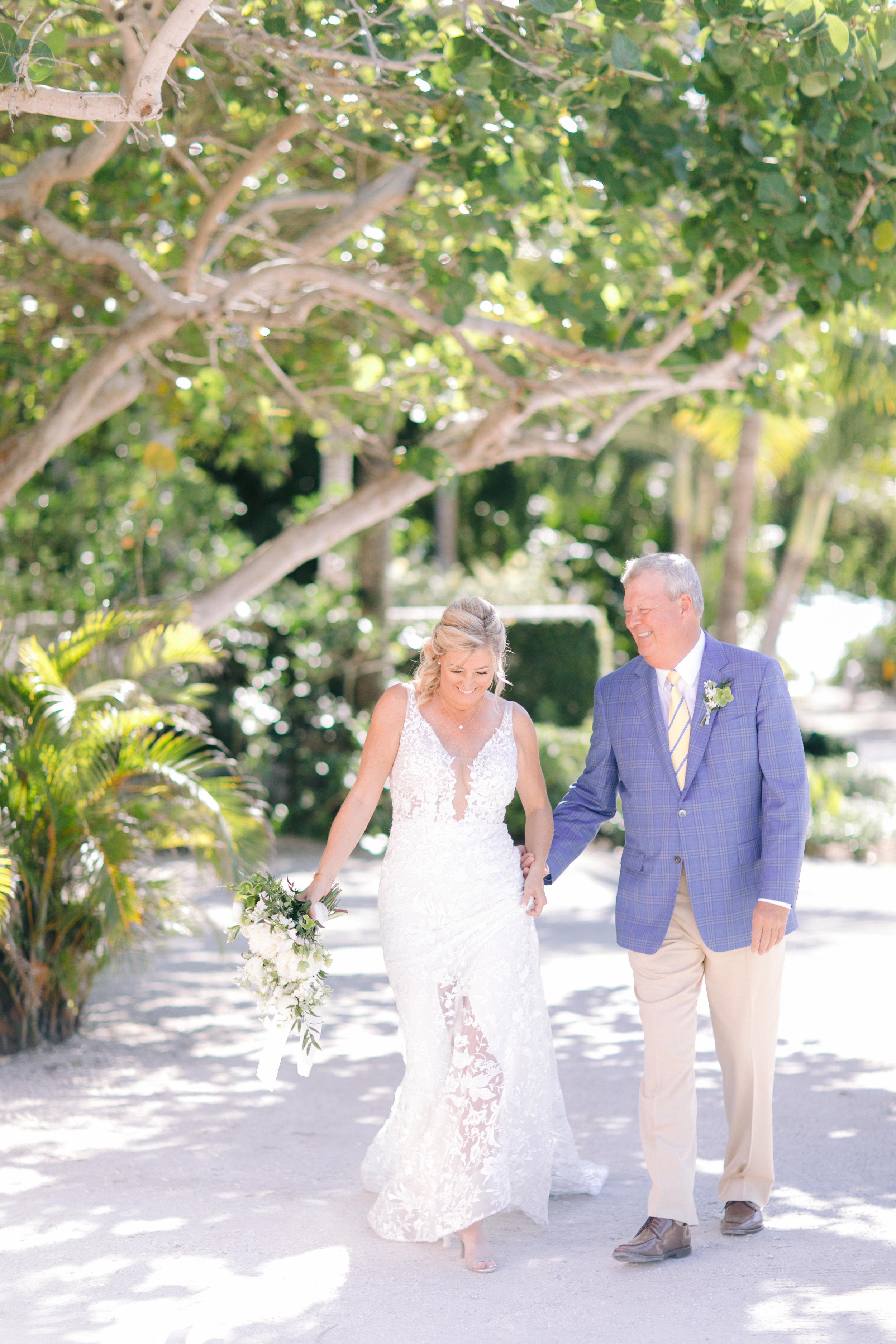 Gasparilla Inn Wedding Jet Set Wed mature-1333.jpg