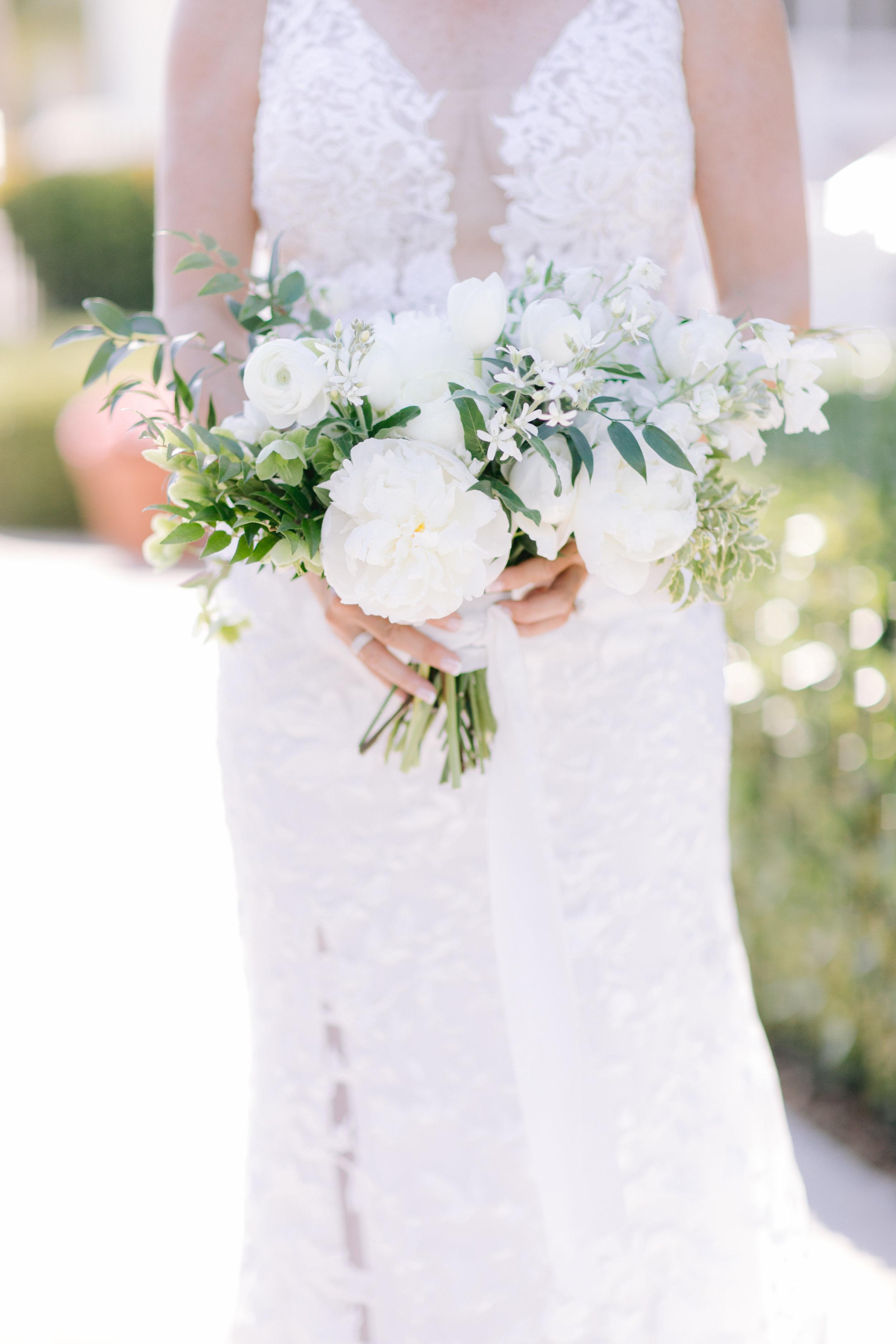 Gasparilla Inn Wedding Jet Set Wed white bouquet-1345.jpg
