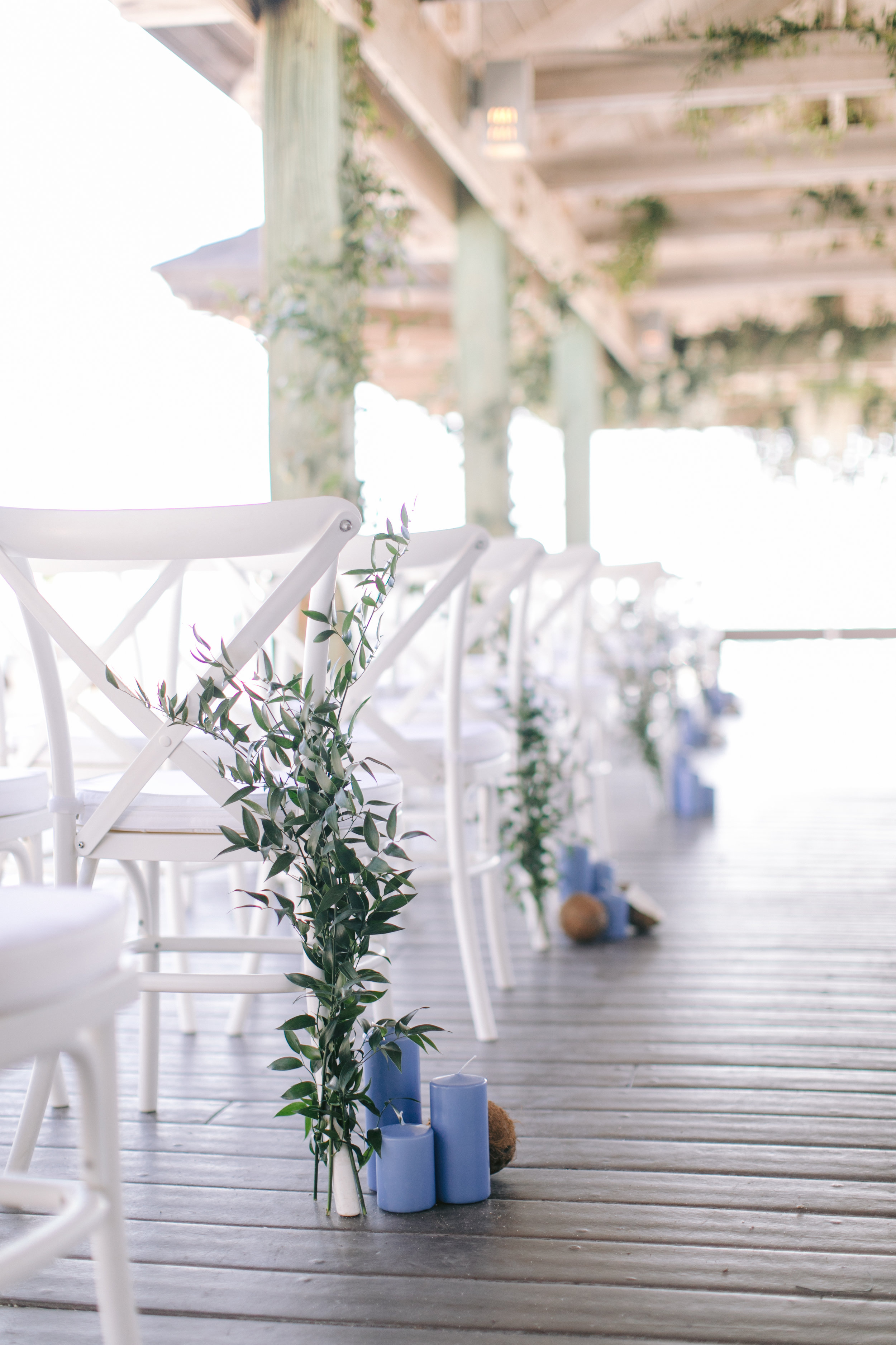 Gasparilla Inn Wedding Jet Set Wed aisle decor -1416.jpg