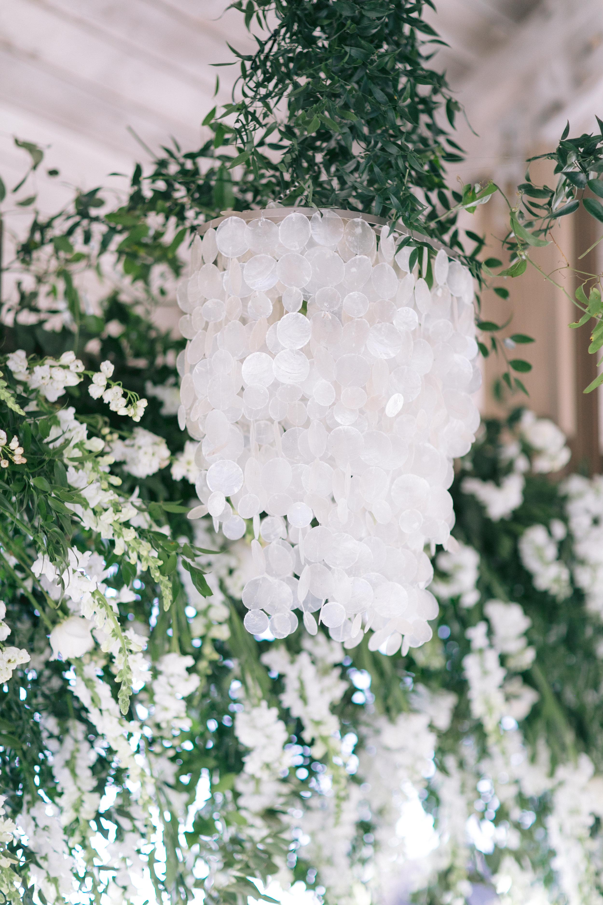 Gasparilla Inn Wedding Jet Set Wed capiz chandelier -1434.jpg