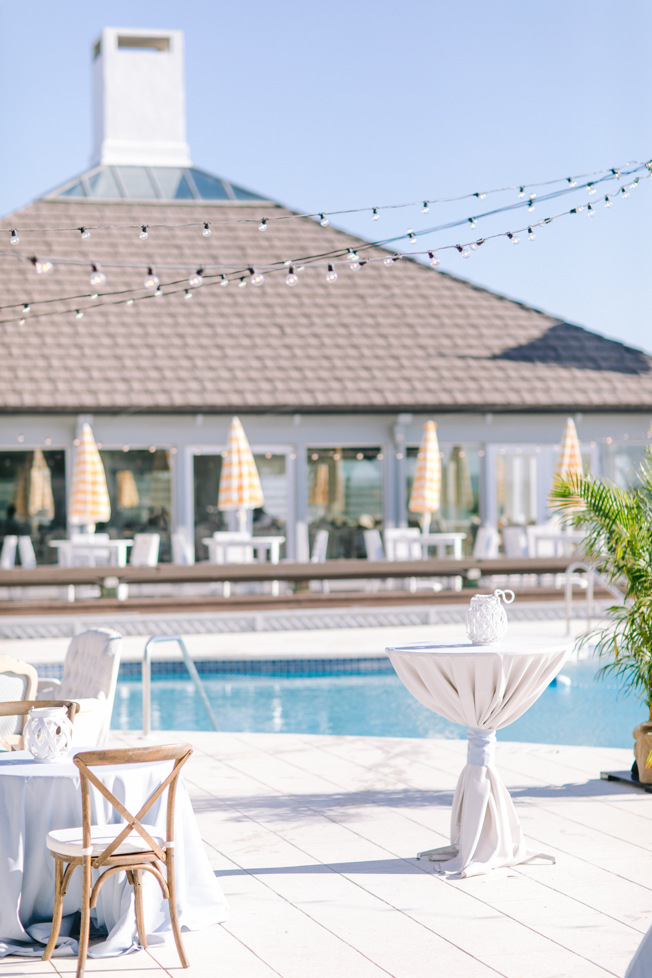Gasparilla Inn Wedding -1440.jpg
