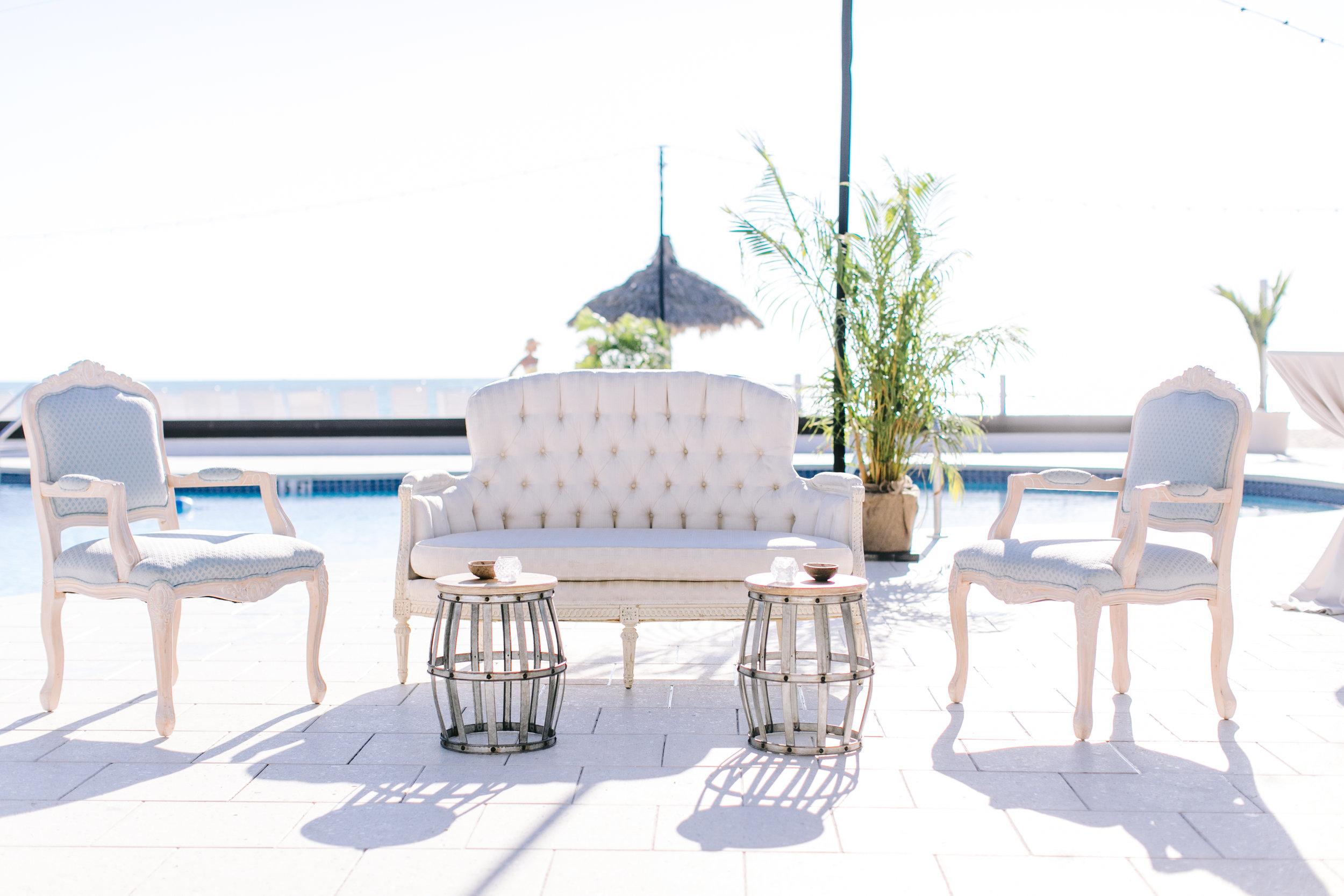 Gasparilla Inn Wedding soft seating cocktail-1447.jpg