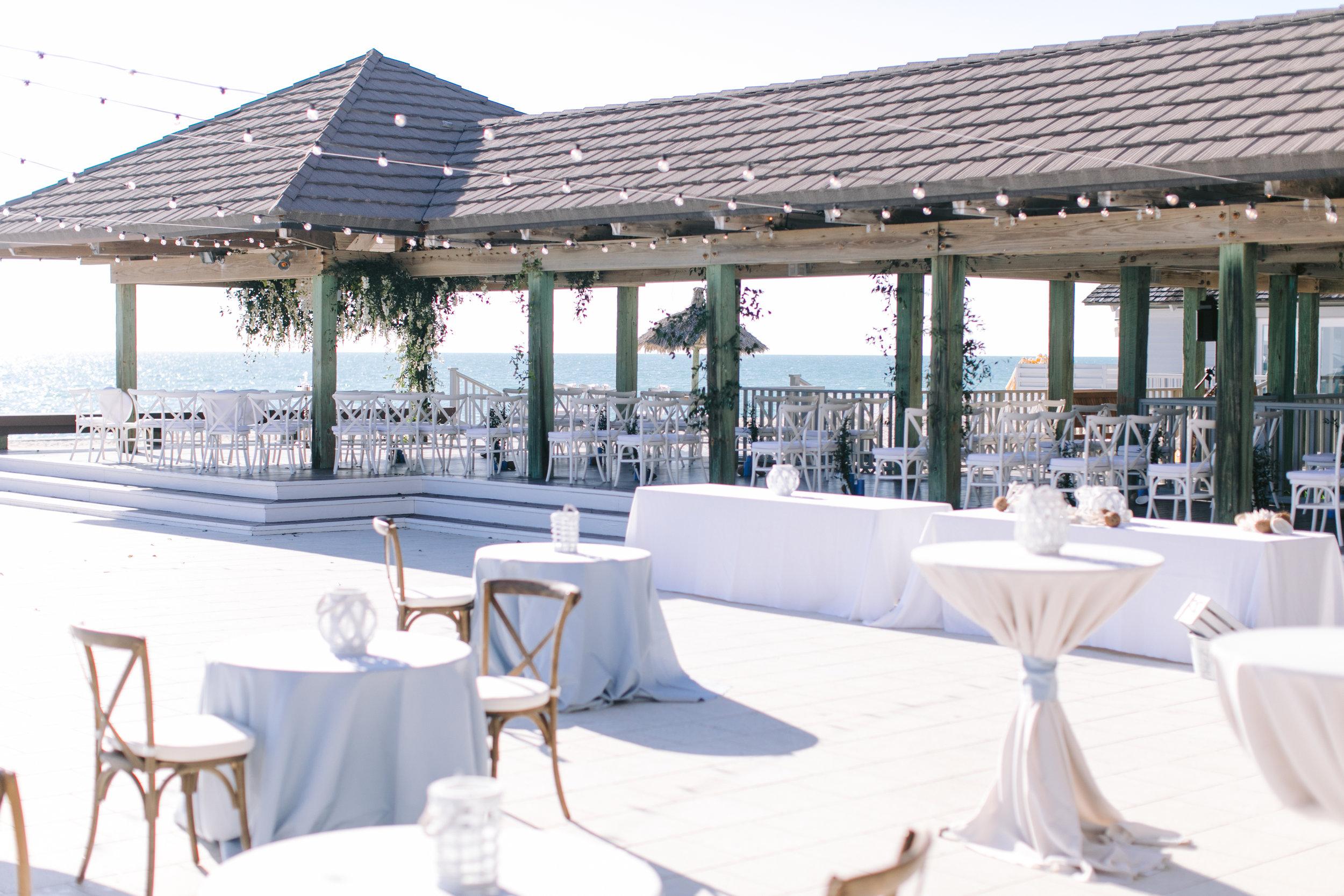 Gasparilla Inn Wedding Jet Set Wed beach ceremony -1451.jpg