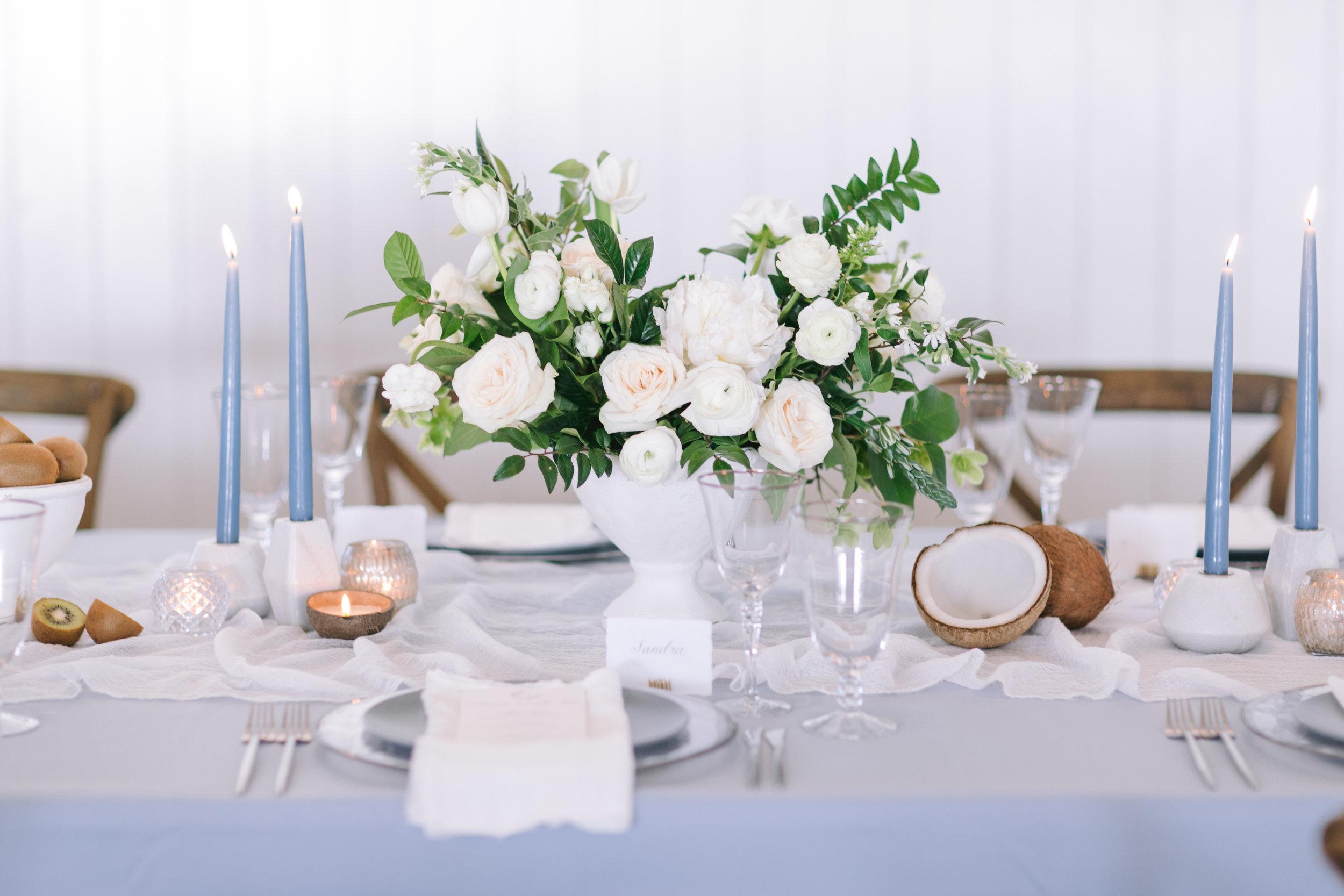 Gasparilla Inn Wedding seaside tablescape white centerpiece-1475.jpg