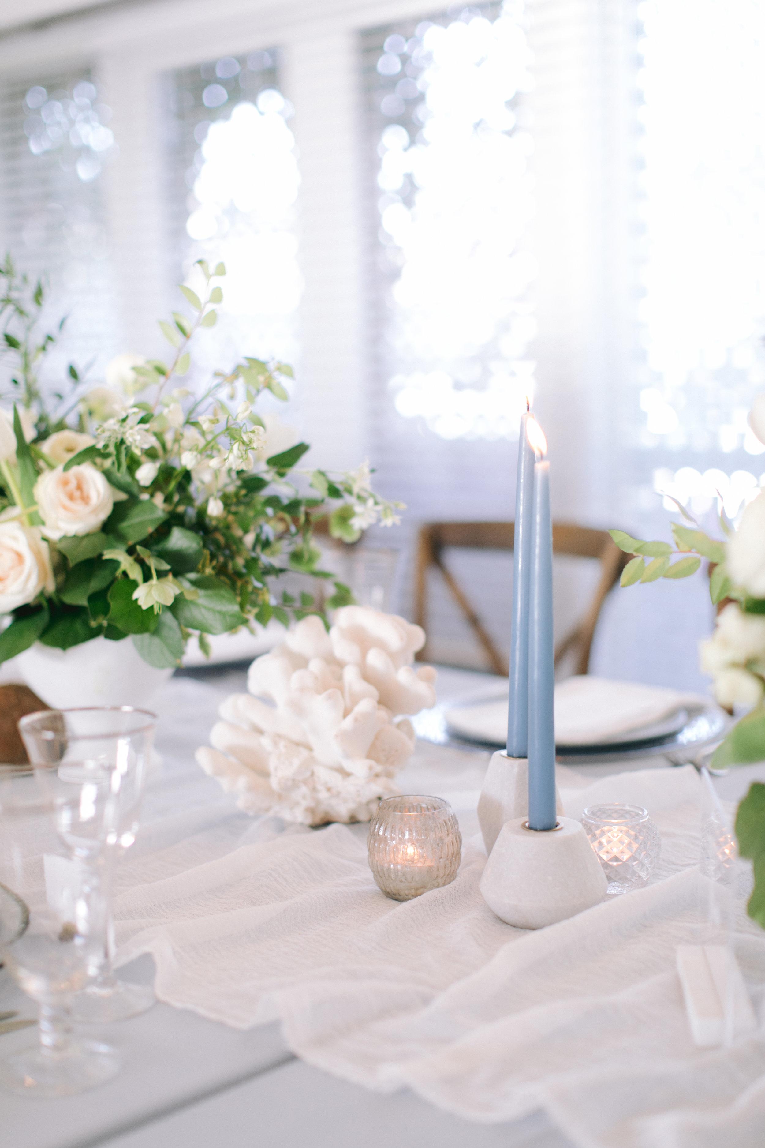 Gasparilla Inn Wedding Jet Set Wed coral blue seaside tablescape-1494.jpg