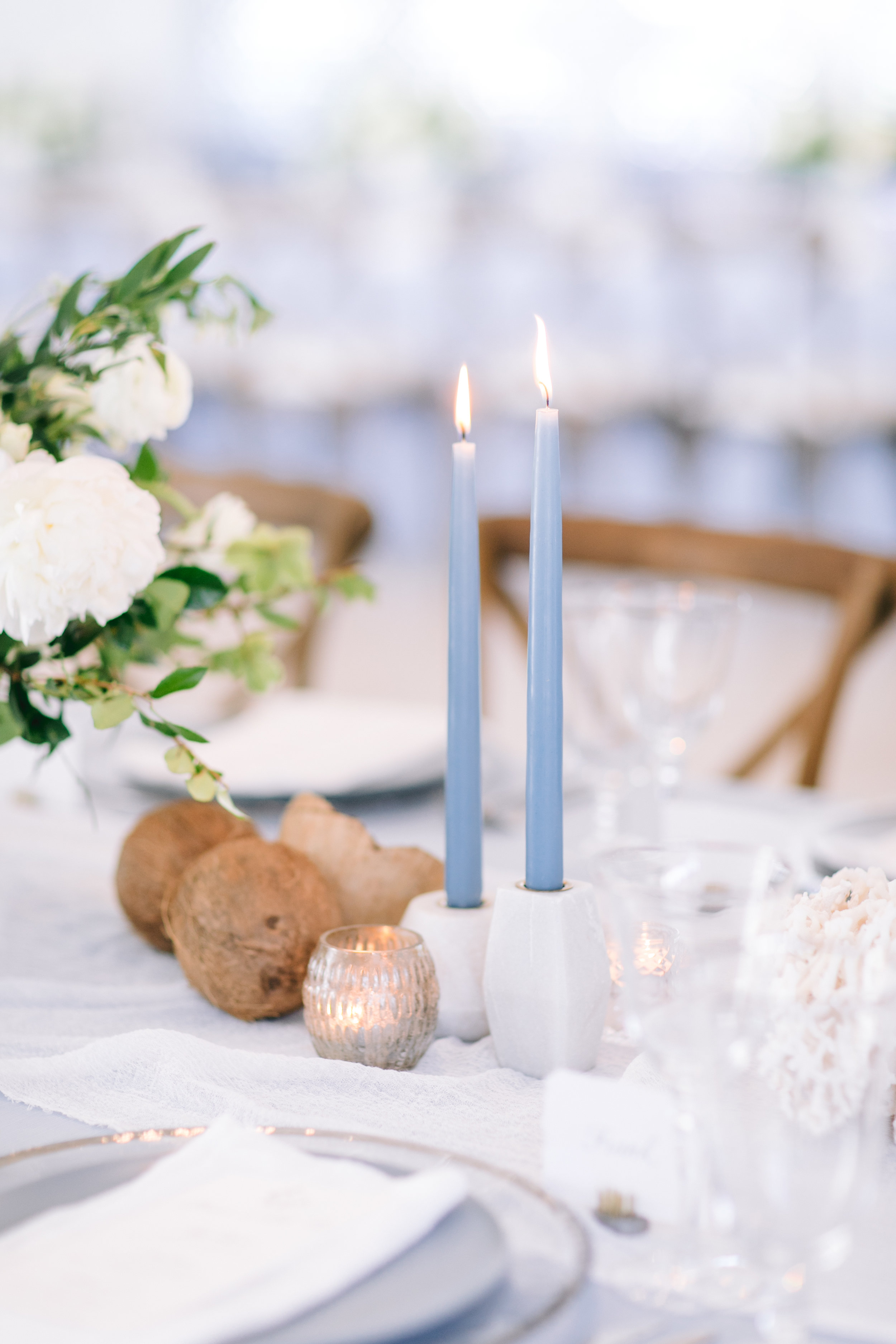 Gasparilla Inn Wedding Jet Set Wed tropical white and blue-1507.jpg