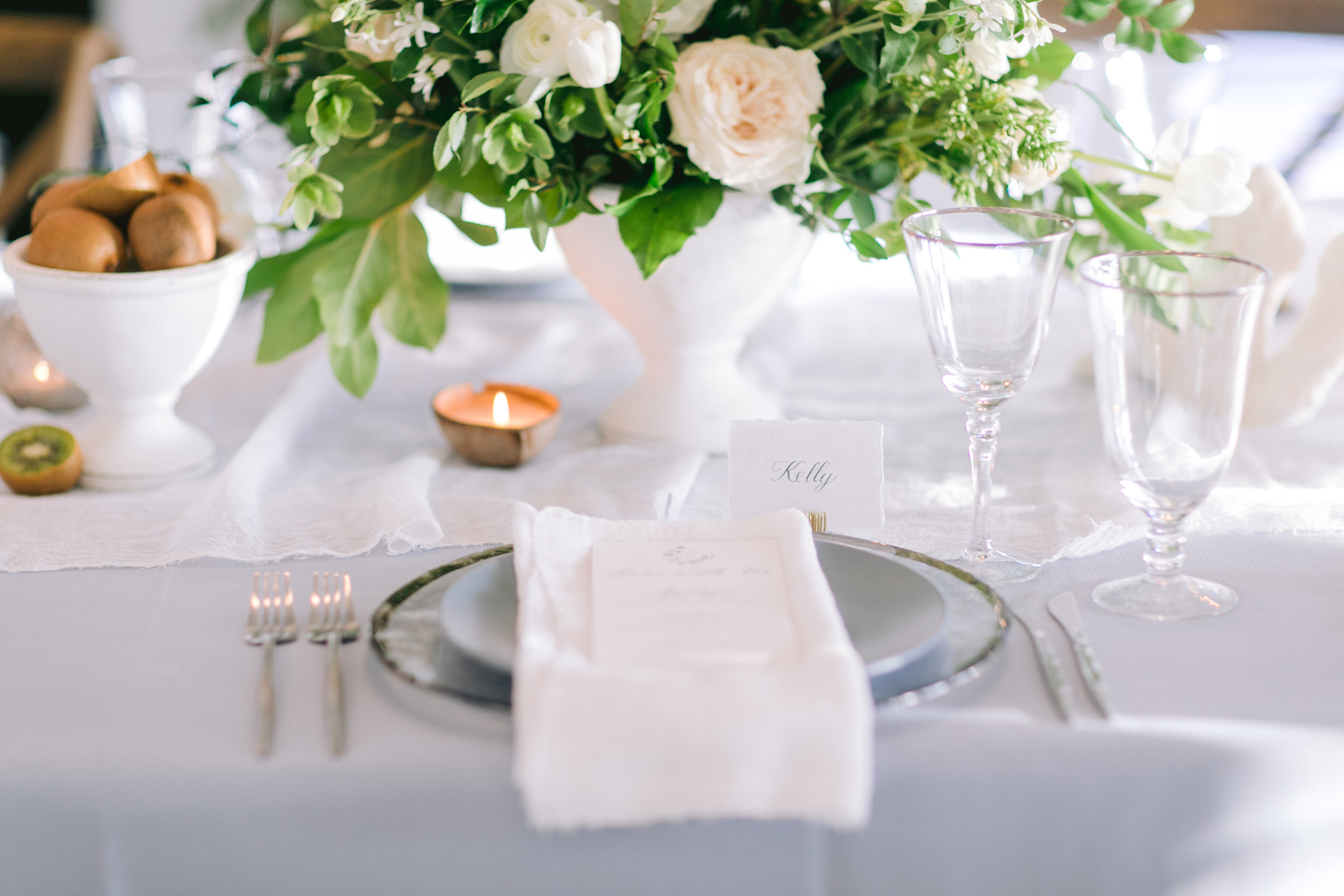 Gasparilla Inn Wedding Jet Set Wed place setting blue white-1825.jpg