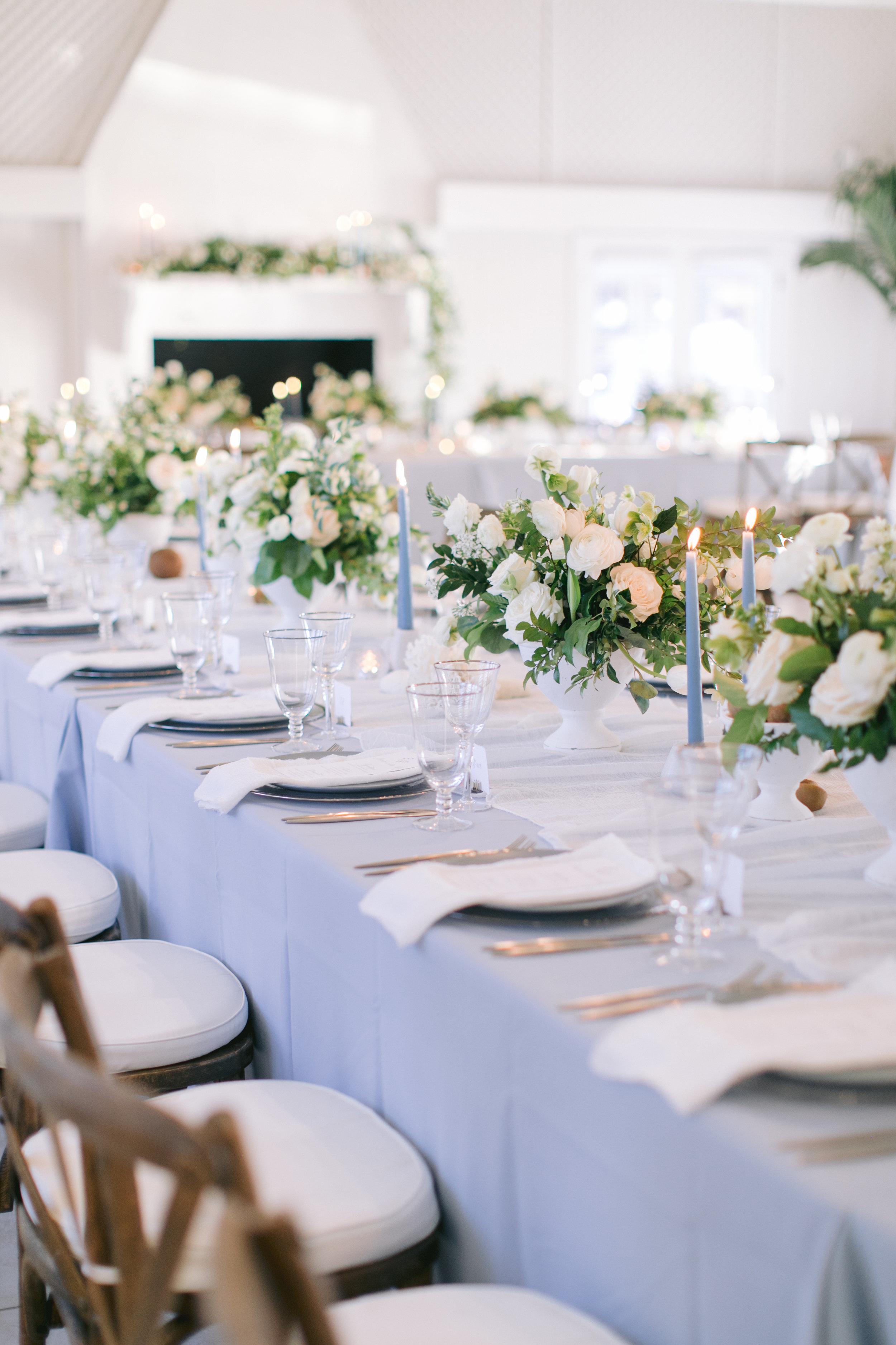 Gasparilla Inn Wedding Jet Set Wed seaside blue white tablescape-1828.jpg