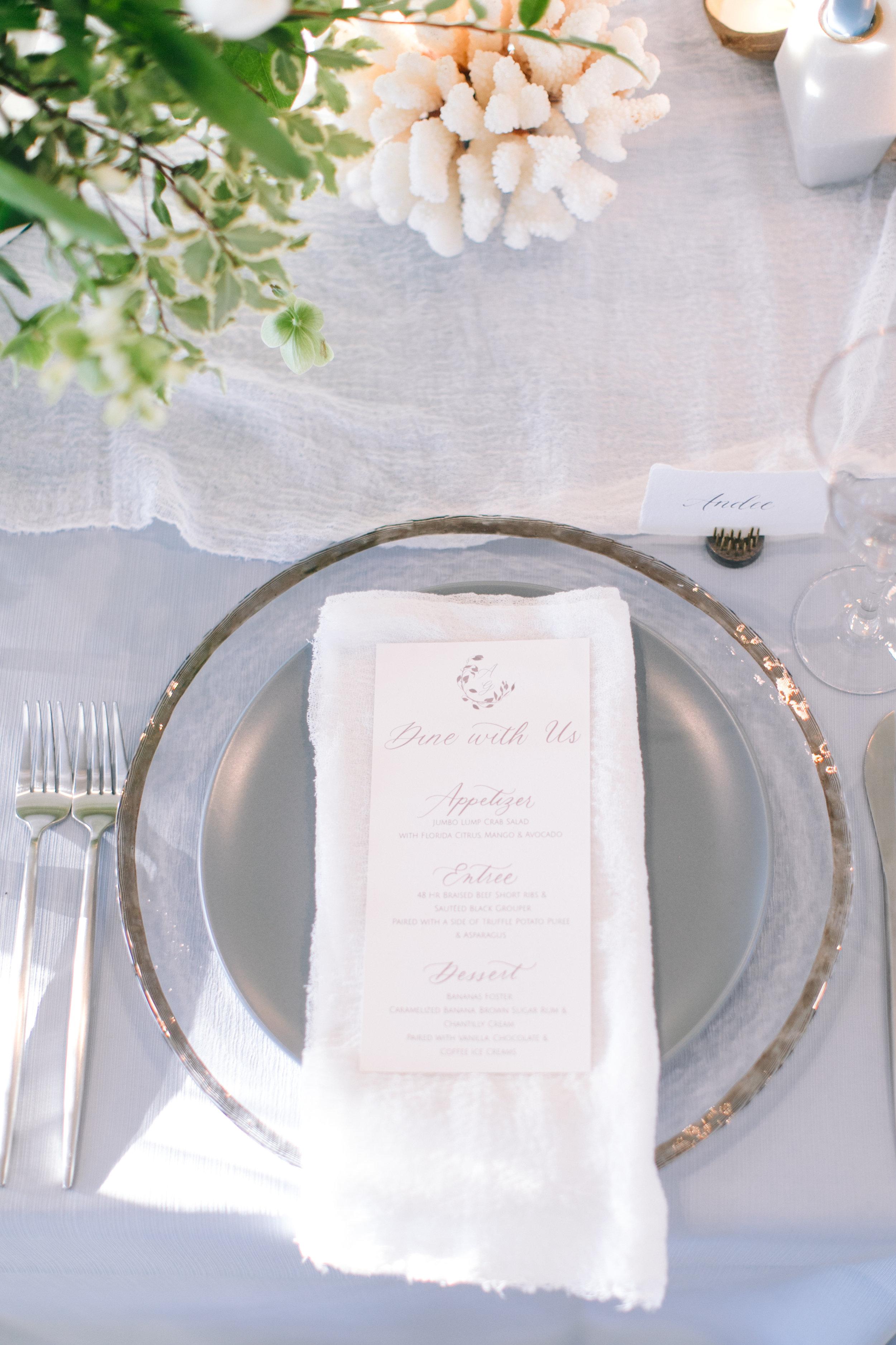 Gasparilla Inn Wedding Jet Set Wed silver blue wedding organic-1871.jpg