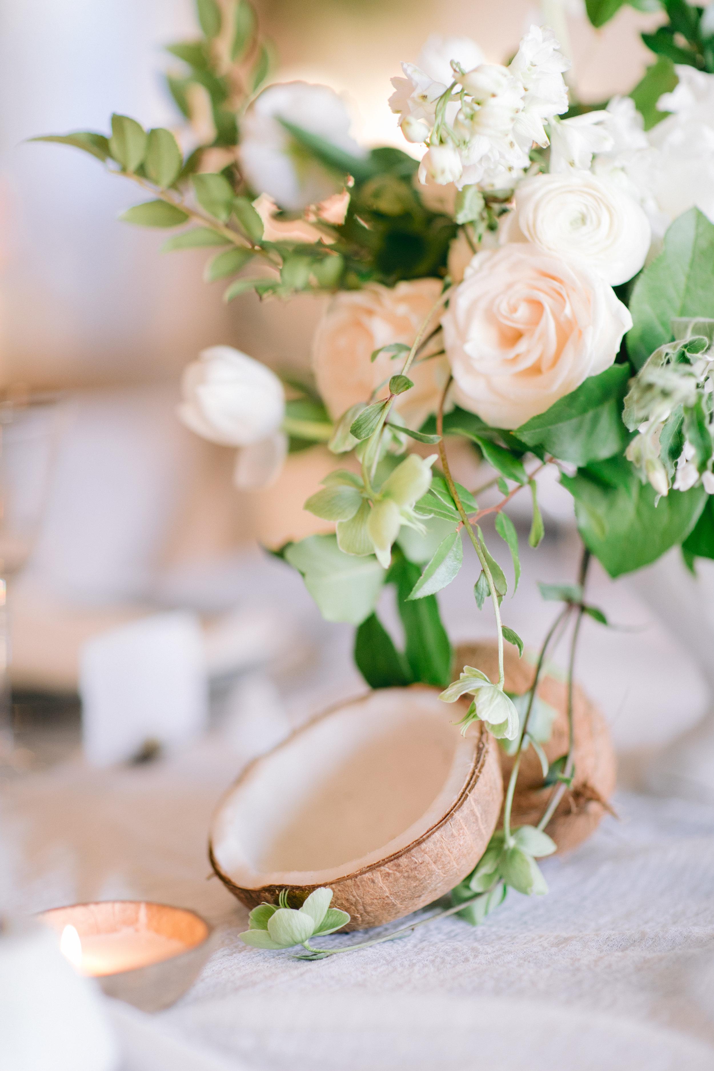 Gasparilla Inn Wedding coconut white-1004.jpg