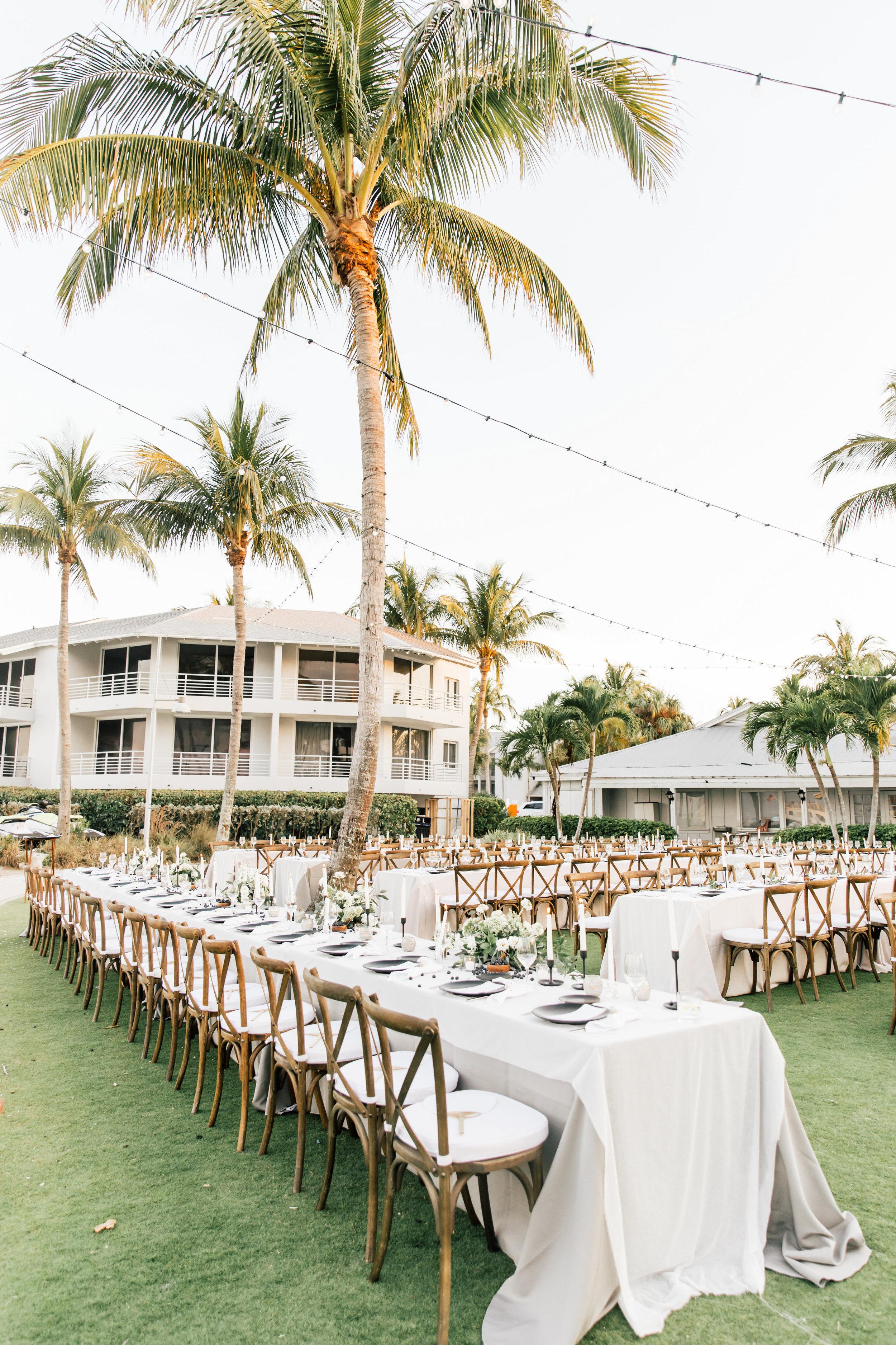 South Seas Wedding Blue white gray beach destination jet set wed-0071.jpg