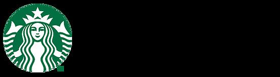 c42b0f_18c21efec6c84fa895639565816999a2~mv2.png
