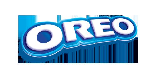 Oreo.png