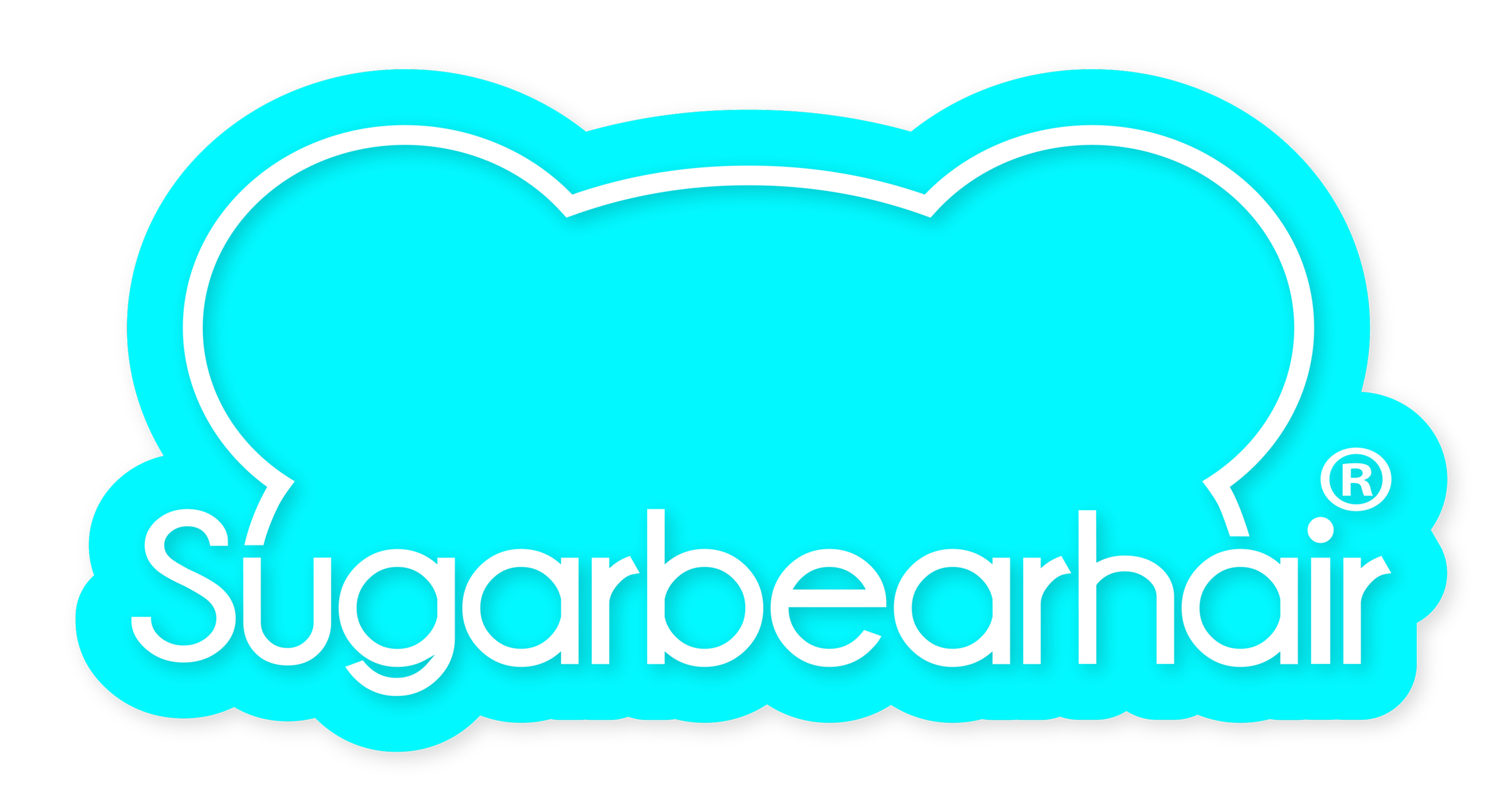 Sugar Bear Hair.png