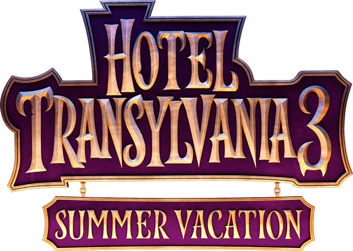 Hotel Transylvania 3.png