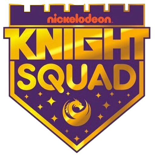 Nickelodeon Knight Squad.png