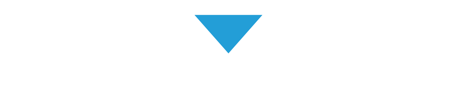 arrow-01-01-01.png