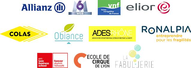 logos_bas_page.jpg