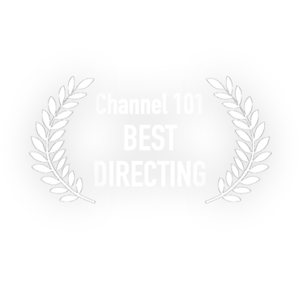 BestDirecting_ch101.png